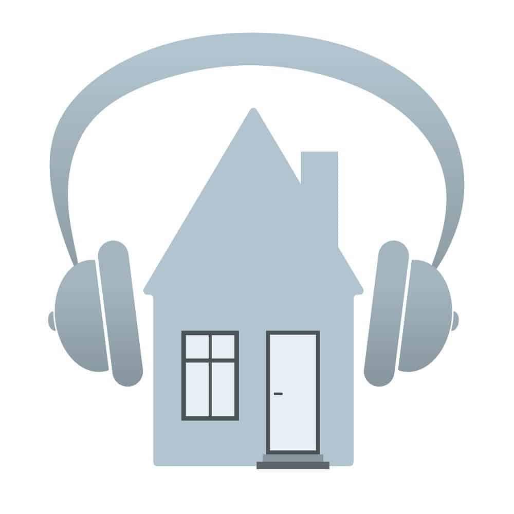 عایق صوتی – ارائه دهنده بهترین خدمات عایق صدا (آکوستیک)